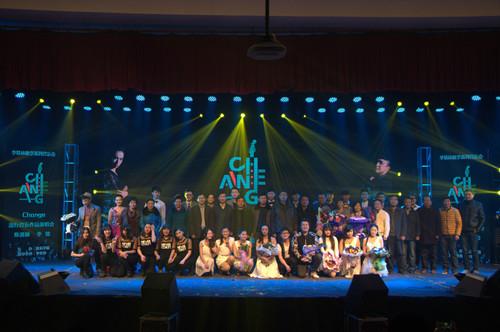 1205音乐学院学生演唱会2.jpg