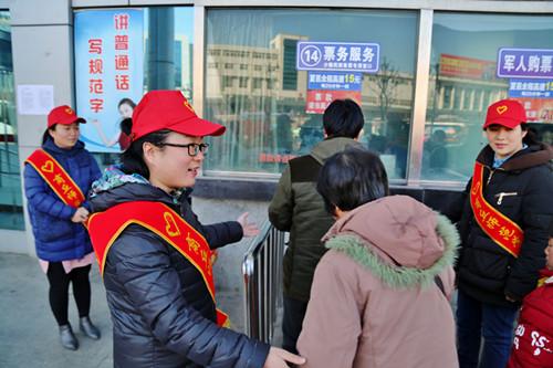 zhiyuan2.jpg