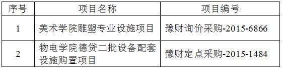 1113项目公告1.JPG