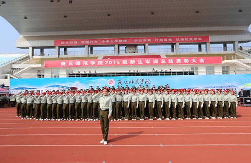 junxuanbiaozhang8.jpg