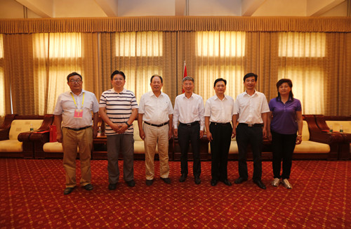 6月4日北京语言大学来访1.jpg