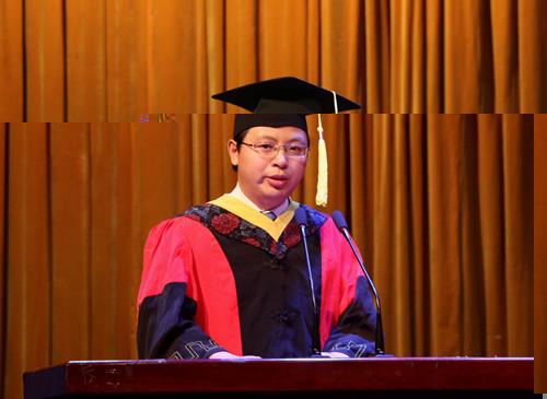 6月4日毕业典礼-教师代表刘澜涛发言.jpg