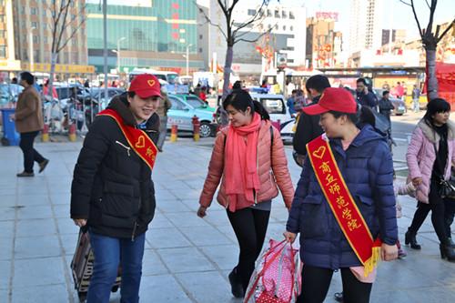 zhiyuan1.jpg