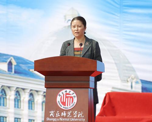 junxuanbiaozhang4.jpg