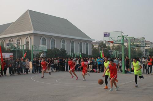 1103篮球赛女子.jpg