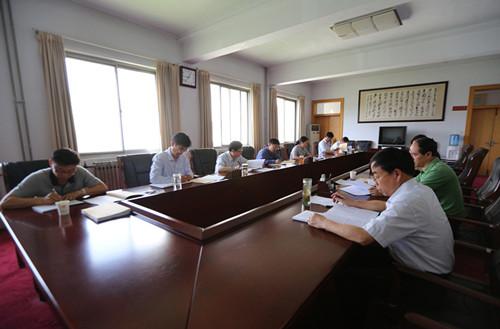 0605中心组学习bj1a0010_副本.jpg
