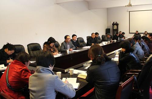 1028国际教育教学指导委员会会议_副本.jpg