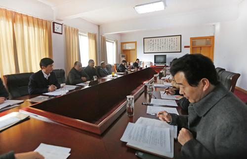 1212中心组学习会议 张琼图.jpg