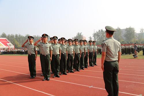 junxunbiaozhang7.jpg