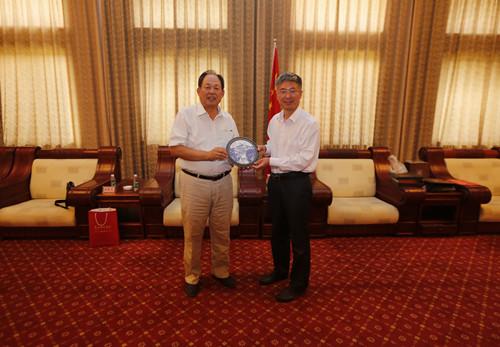 6月4日北京语言大学来访2.jpg