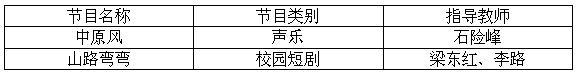 youxiu1.JPG