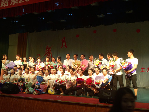 5月21日音乐学院舞蹈编导专业毕业汇演.jpg