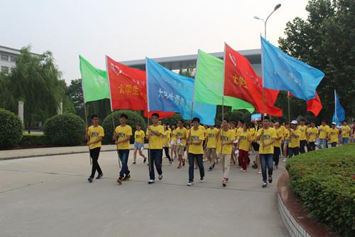 sanxiaxiang1.jpg