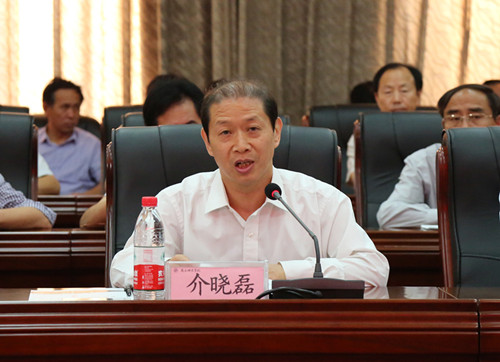 jingshenwenming3.jpg