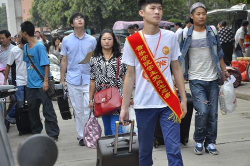 0910党员志愿者.jpg