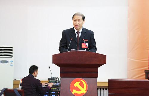 kkk党委书记介晓磊作报告4.jpg