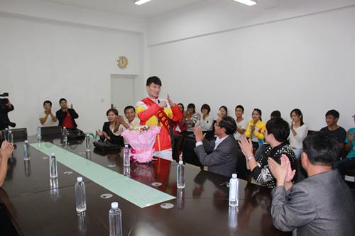 kongzhaiyu1.jpg