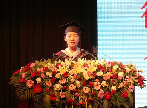 0615毕业典礼毕业生.jpg