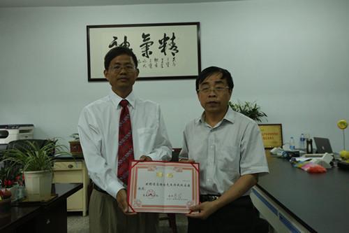muqiang3.JPG