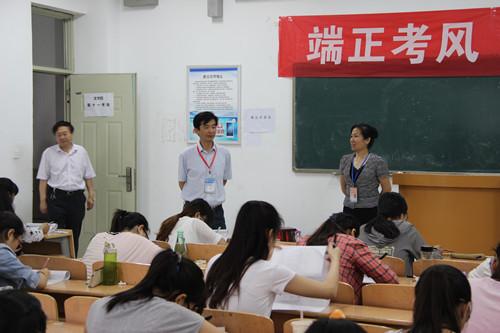 0630李中华书记考试巡视img_7195_副本.jpg