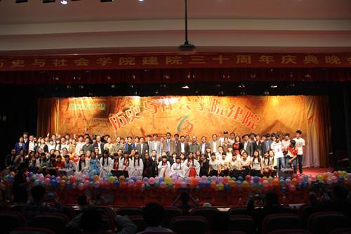 jiangyuan30.jpg