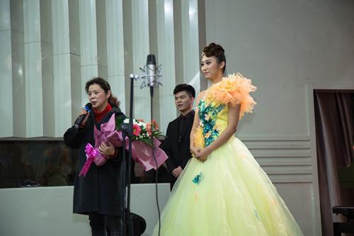 zhangyuan2.jpg