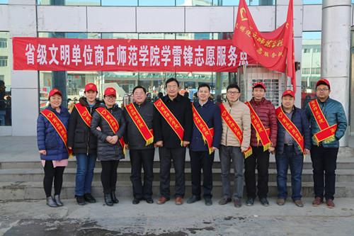zhiyuan4.jpg