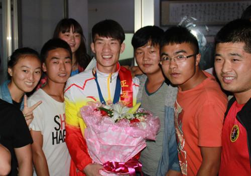 kongzhaiyu2.jpg