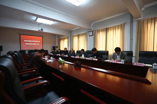 1116应用技术大学联盟来校考察座谈会.jpg