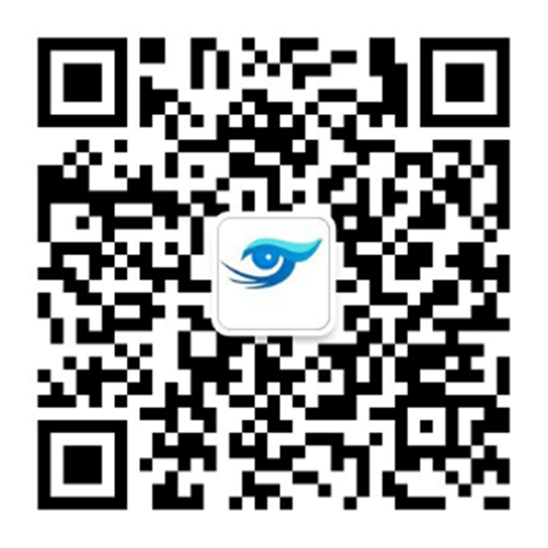 图片3_副本0426.png