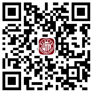 学校weibo